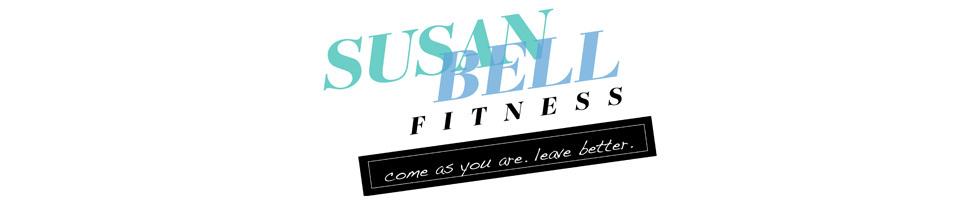 Susan Bell Fitness