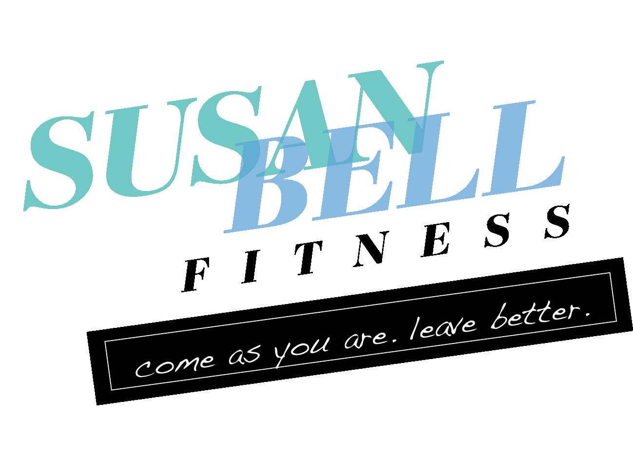 susanbellfitness-logofinal
